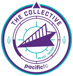 Collective PFC copy