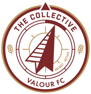 Collective Valour FC