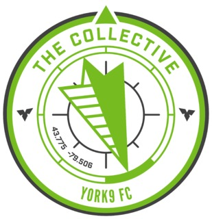 Collective York9 FC