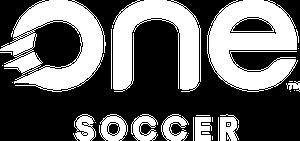 OneSoccer-Logo-e1594331509672