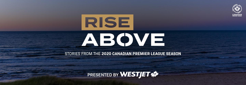 0825-Rise_Above- Masterslider