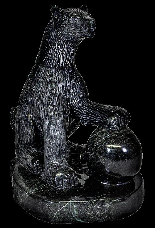 Awards-Artist-Dog-1