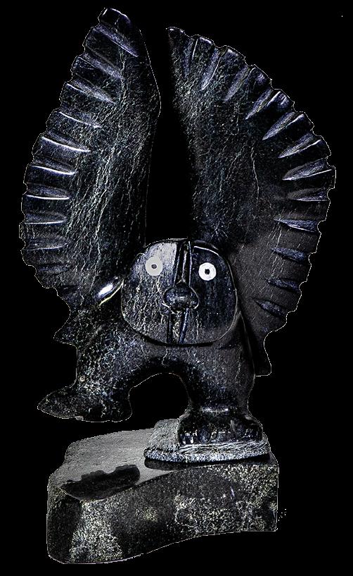 Awards-Artist-Owl-1