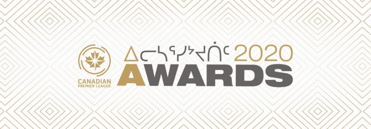 Awards2020-Masterslider