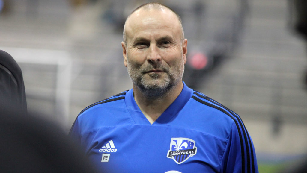 Philippe Eullaffroy (Canada Soccer).