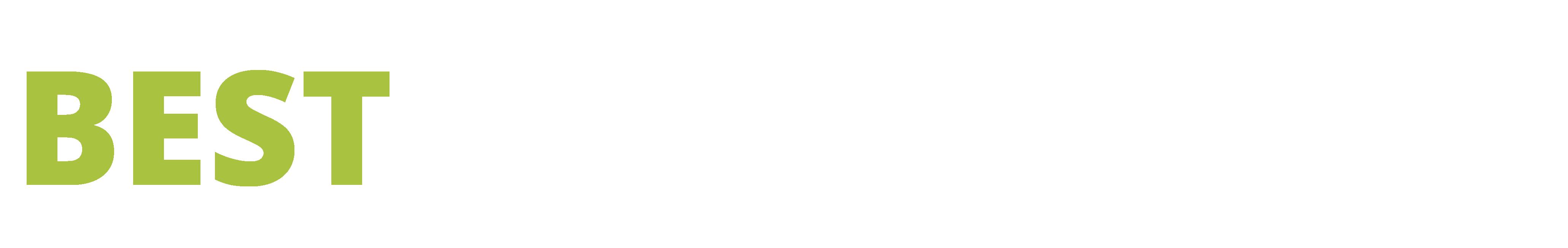 titles-bestcelebration