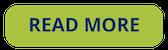 readmore-button