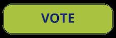 VoteNow-button