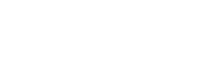 FM21-website-FM21-logo2-1