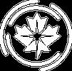 CPL-Crest-White-1