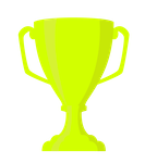 FM21-website-trophy