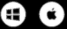 FM21-icons-platforms-v2
