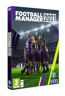 Football-Manager-2021-COVER-PC-3