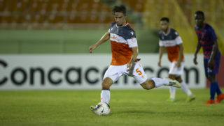 CONCACAF-LEAGUE-ARCAHAIE-VS-FORGE-FC-034
