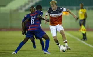 CONCACAF-LEAGUE-ARCAHAIE-VS-FORGE-FC-044 (1)