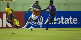 CONCACAF-LEAGUE-ARCAHAIE-VS-FORGE-FC-054