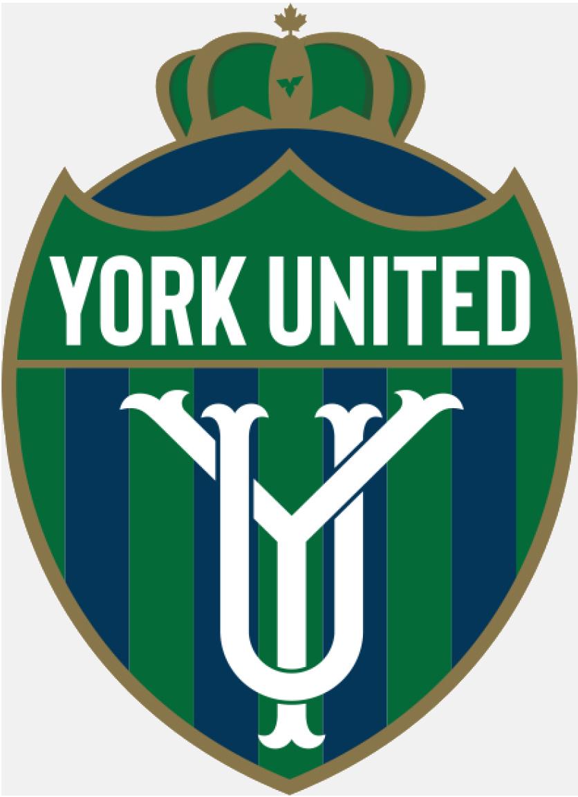 YorkUnitedCrest