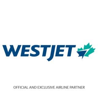 Sponsor Bar_Westjet2