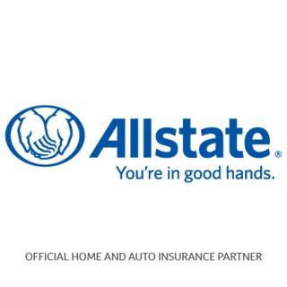 Sponsor Bar_Allstate