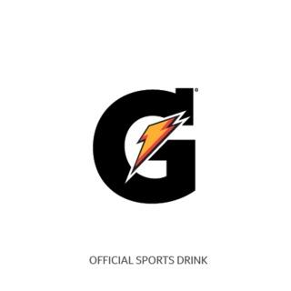 Sponsor Bar_Gatorade