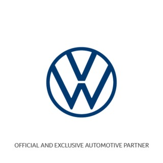 Volkswagen.v2020