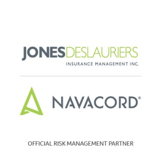 SponsorBar_Jones DesLauriers_Navacord.v2