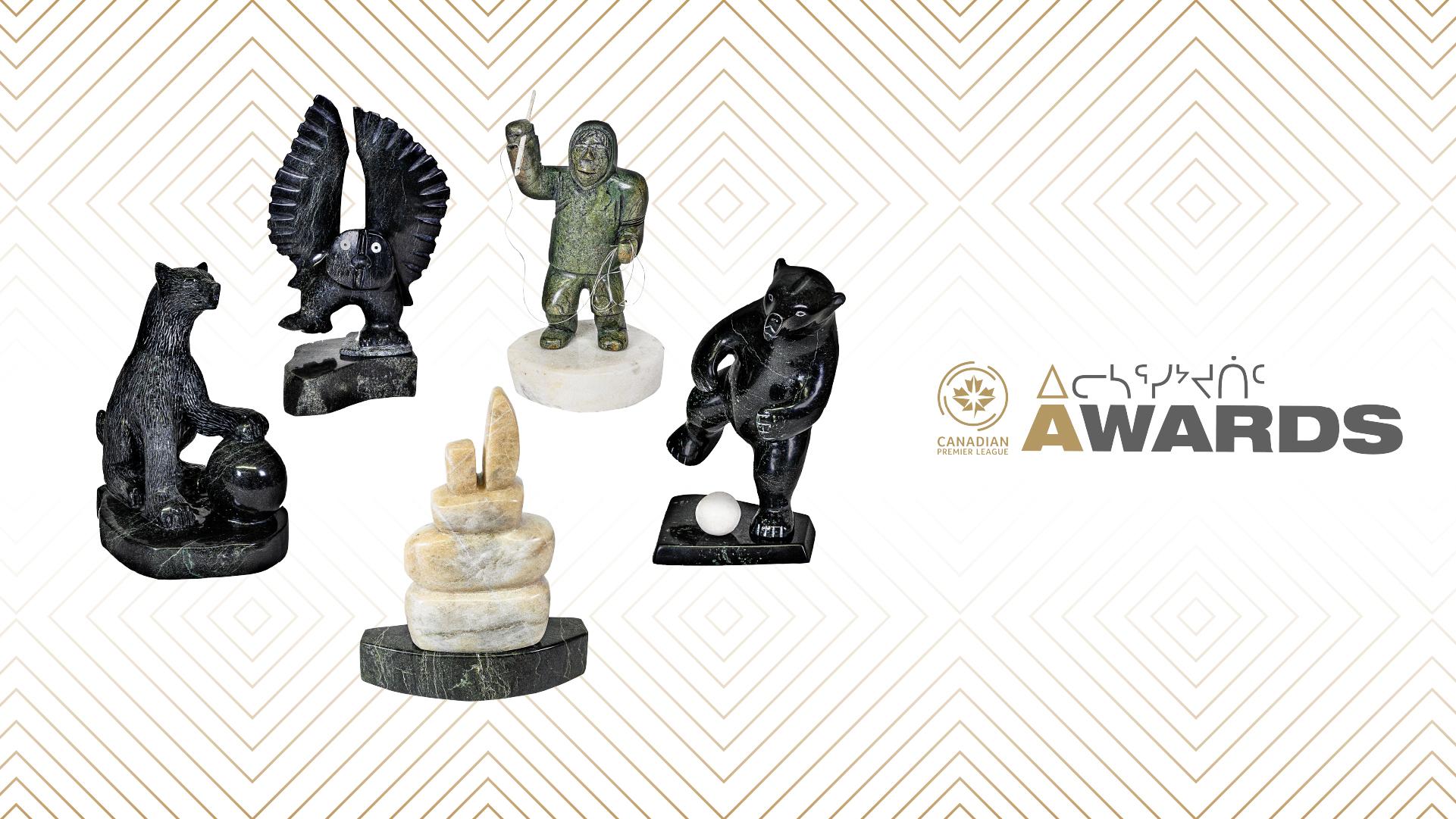Awards-1920x1080-wm+awrds