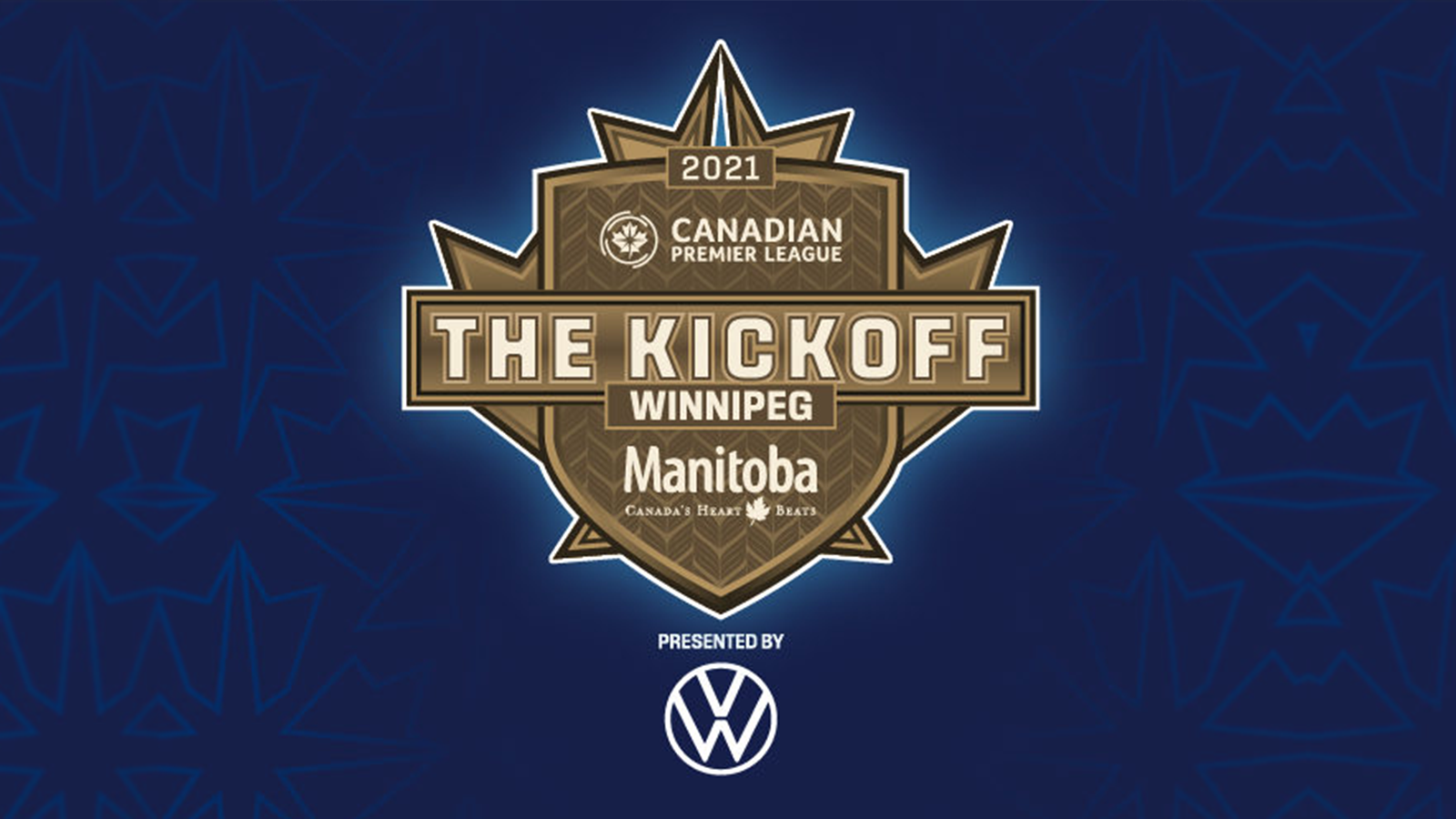 CPL's The Kickoff – the single site start of the 2021 CPL season.