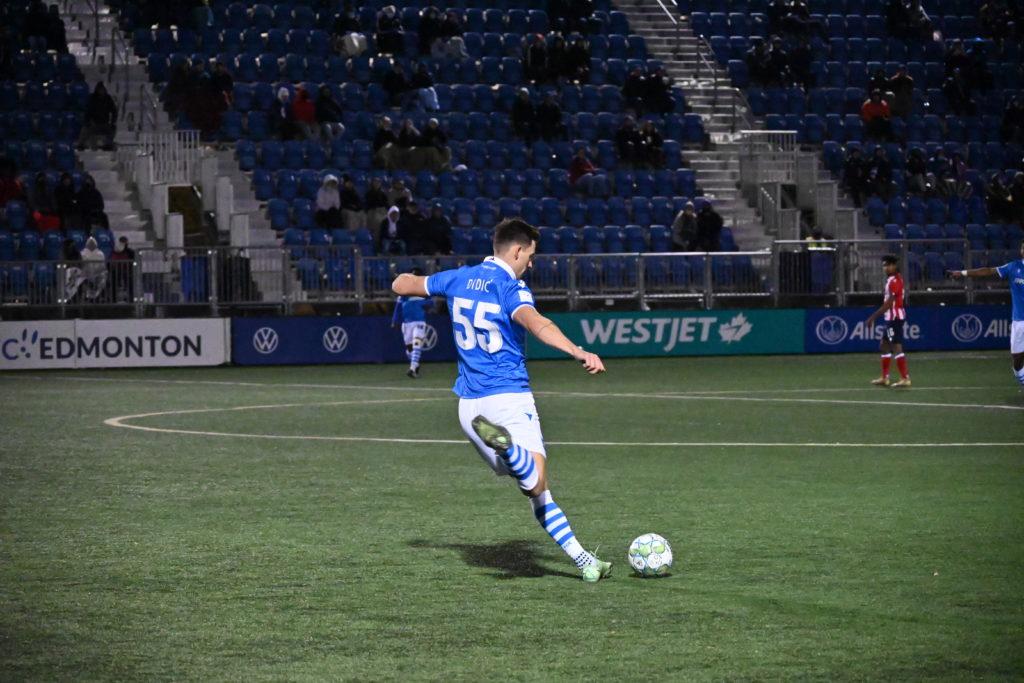 (Photo: FC Edmonton)