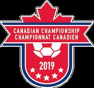 2019_Canadian_Championship_logo