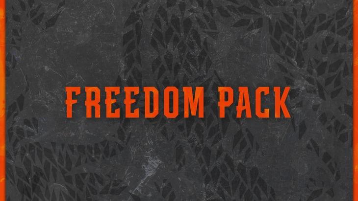 FreedomPack-Tile