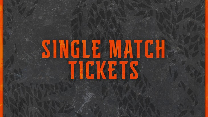 MatchTickets-Tile