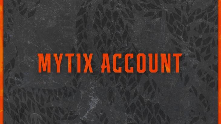 MyTix-Tile