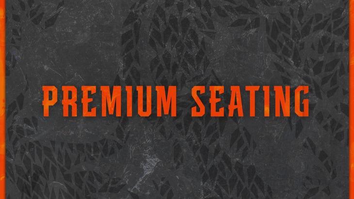 PremiumSeating-Tile