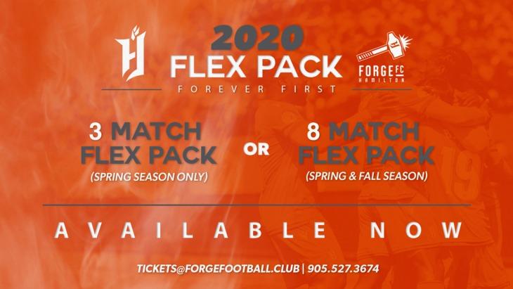 FlexPack_2020_16x9