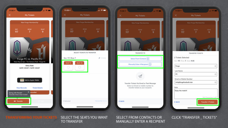 app-how-to-step-4-revised-730x411