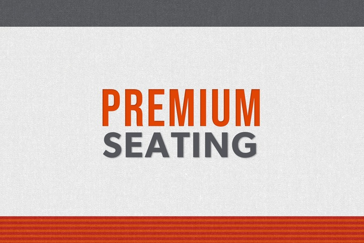 PREMIUMSEATING