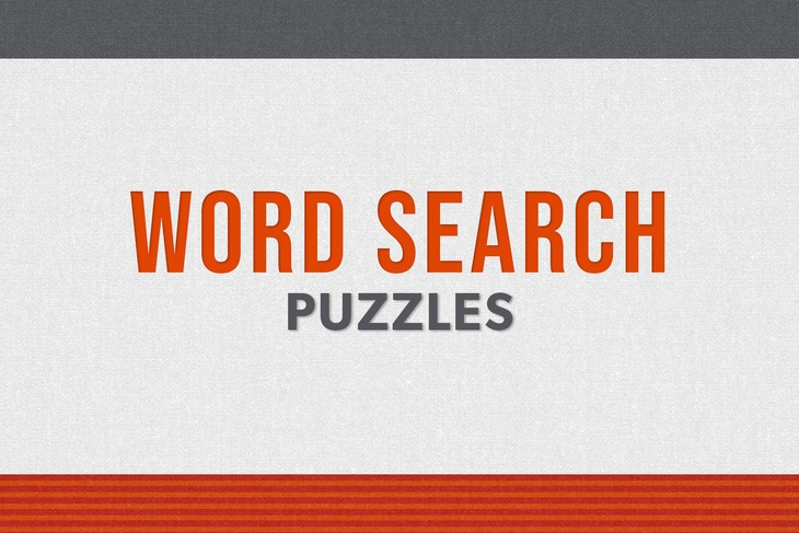 WordSearch_Tile
