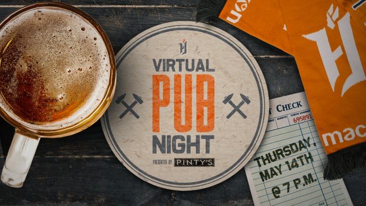 Pub Night Graphic (16x9)
