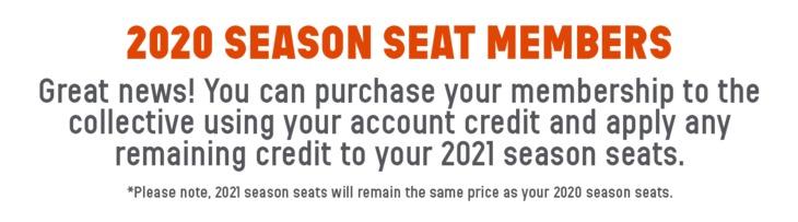 Season-Seat-Credit_1440x400