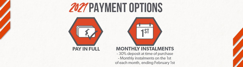 2021-PaymentOptions