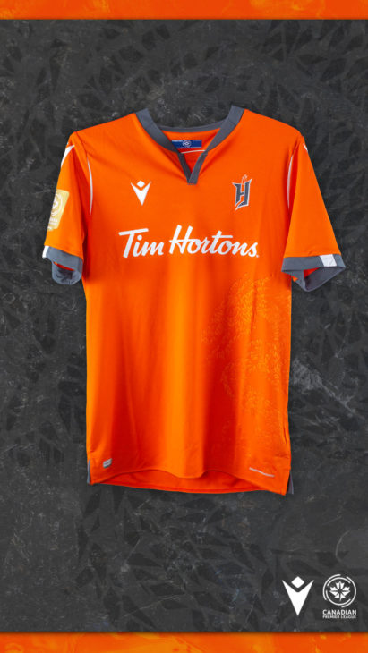 kitlaunch2021_front