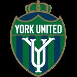 """""""York"""