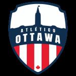 """Atlético"