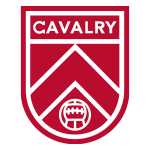 """""""Cavalry"""