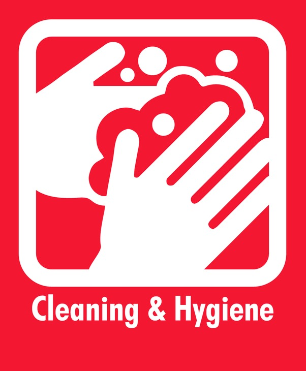 Cleaning-&-Hygiene-2