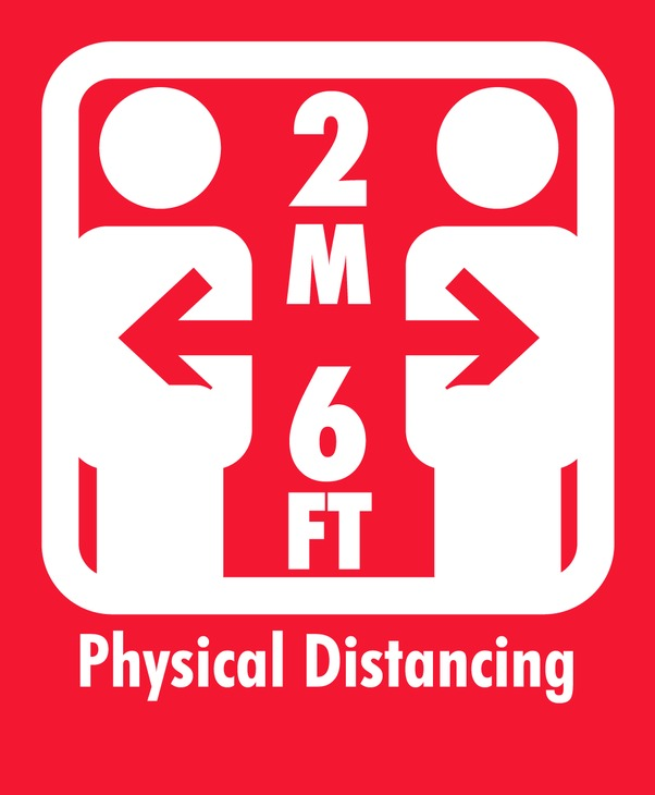 Physical-Distancing-2