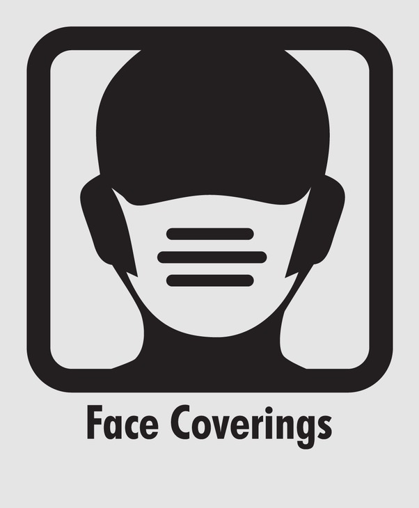 Face-Coverings-2
