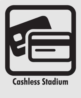 Cashless-Stadium-2