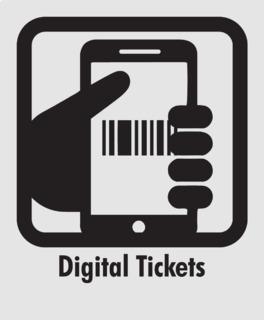 Digital-Tickets-2